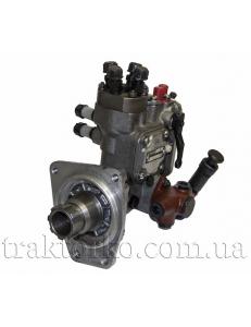 Паливний насос високого тиску на трактор Т-40 (одноплунжерний)