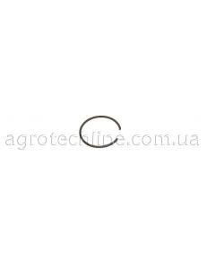 Кільце пружинне ЮМЗ (52х47х2.5)