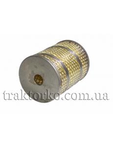 Елемент фільтруючий ЮМЗ, Т-40 (2 отвори,з пружиною)