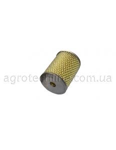 Елемент фільтруючий ЮМЗ, Т-40 (2 отвори,без пружини)